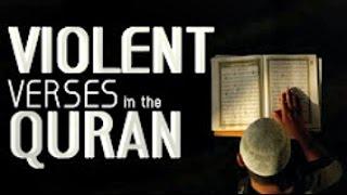 Teachings of islam in the koran. Fundamental beliefs of muslims.