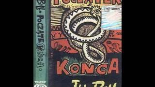 download lagu The Bill - Początek Końca Full Album 1993 gratis