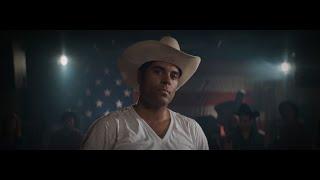 White Denim -  Ha Ha Ha Ha (Yeah) [Official Video]