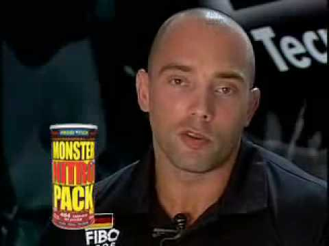 Monster Nitro Pack.avi