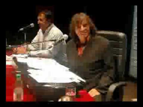03-Oct-2012_Algunos episodios con espiritistas
