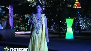 Madhubala Episode 240 22615