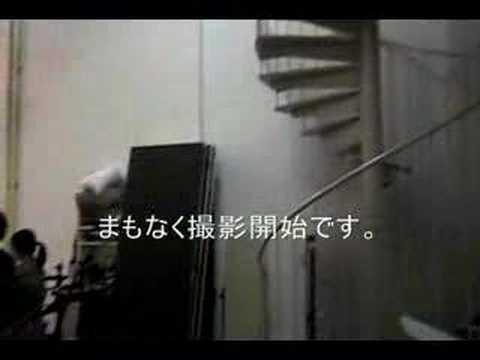 http://i.ytimg.com/vi/O4eoSlFGIzU/0.jpg