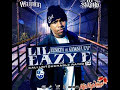 Video Eazy E - Lil Eazy-E - Boyz N the Hood 07  de Eazy E