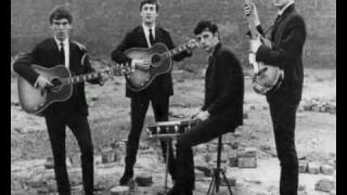 Vídeo 423 de The Beatles