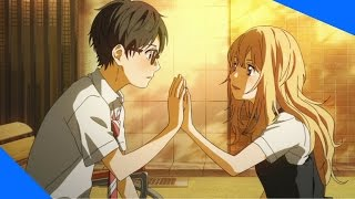 Top 10 Best Shoujo Anime You Can't Miss