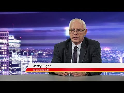 Jerzy Zięba: Grypa Hiszpanka Była Wywołana Przez Szczepionkę