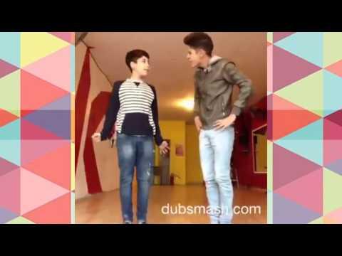Los Mejores Videos | Dubsmash México Parte. 14 Especial