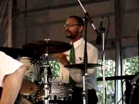 The Preservation Hall Jazz Band -