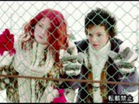 t.A.T.u -  Cosmos (Outer Space) Slideshow