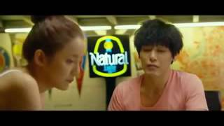 Korean Sex Movie Hot Hot Hot Korean Drama Mr Chamkila Com 3gp