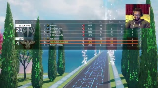 Call of Duty black ops 3 mannequin challenge