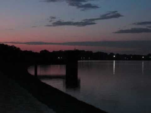 An Evening at Sukhna with Ab to hai Tumse har khushi apni.wmv...