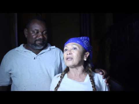 Bashment Granny 3 - Luke & Terry video