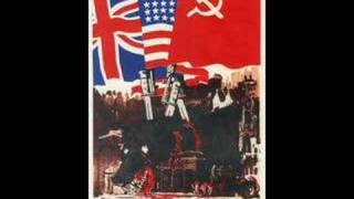 Red army choir - The Victory parade