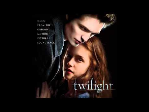 Go All The Way- Perry Farrell (Twilight Soundtrack)