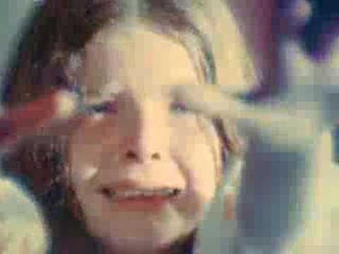 Horror film előzetesek a 70-es évekből