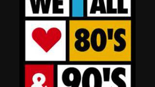 BACK TO THE OLD SCHOOL VOL. 2(The best of the70'S 80s & 90s)DJ DRESKI