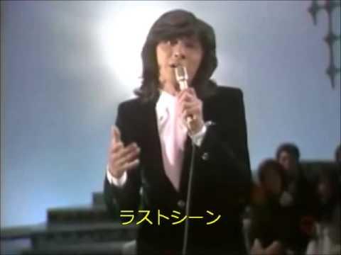 西城秀樹 HIDEKI SAIJO 1973~1979 ...