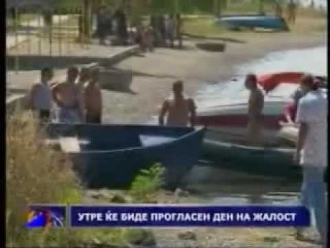 22 Dead in Ohrid Ship Tragedy, 62 Bulgarians Aboard - Last News a1 tv (2-2)