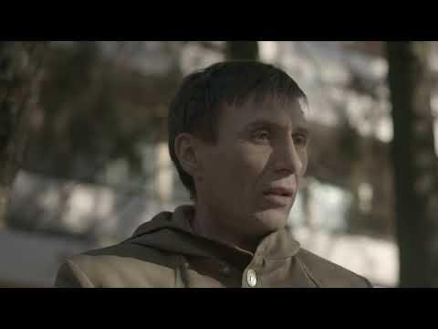 Загадка Моны Лизы (HD) - Вещдок - Интер