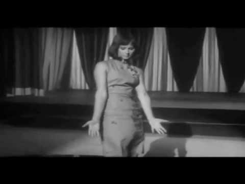 Jesse Belvin - THE BLUES HAS GOT ME - 1953!