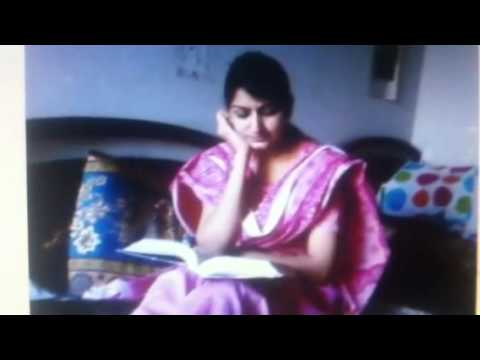 Pakistan Phone Call  Gril Scandal video