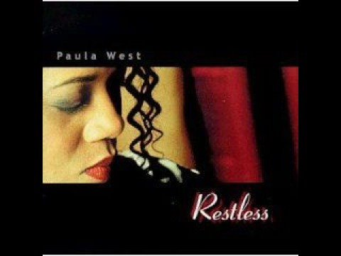 Paula West Fly Me To The Moon