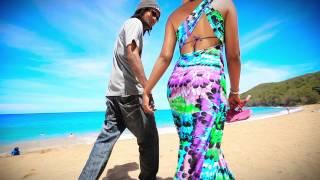 Nicy - Vou en vlé (Version Guadeloupe)