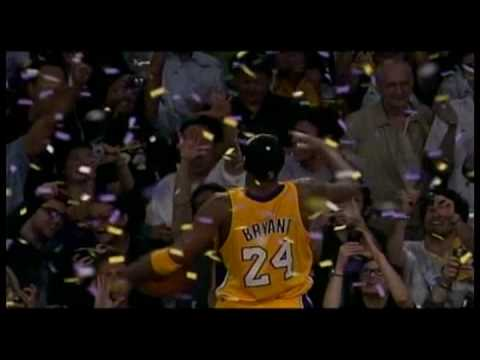 Miami Heat Big 3 will not stop the 3Peat Los Angeles Lakers (New 2011)