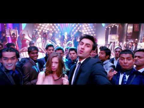 Badtameez Dil Tamil Version   Yeh Jawaani Hai Deewani   Ranbir Kapoor, Deepika Padukone video