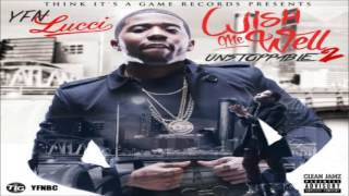 download lagu Yfn Lucci Featuring Trae Pound & Bloody Jay - gratis