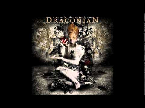 Draconian - The Death of Hours