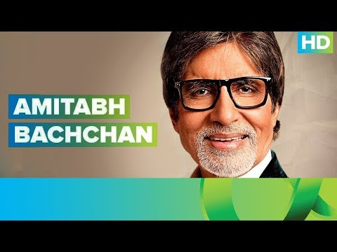 download lagu Happy Birthday Amitabh Bachchan gratis