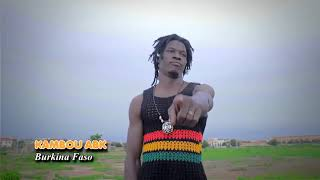 ABK -Burkina Faso  [Clip-officieL ]2016.HD.Mp4
