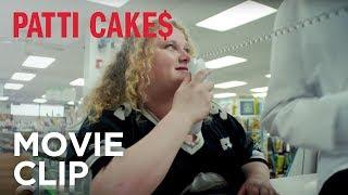 "PATTI CAKE$ | ""Pharmacy"" Clip | FOX Searchlight"
