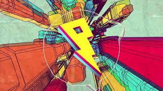 Download Lagu Lauv - Getting Over You (R3HAB Remix) Gratis STAFABAND