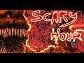 [SFM/FNAF] Omar Varela   Scary Hour | Full Animation | EPILEPSY WARNING