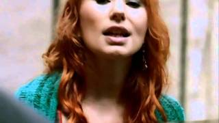 Клип Tori Amos - Sweet The Sting