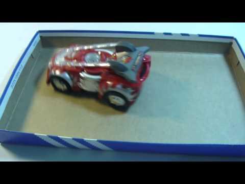 toptan oyuncak ısıklı muzikli araba