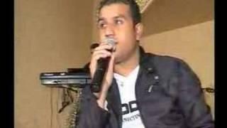 cheb simon  Essawi