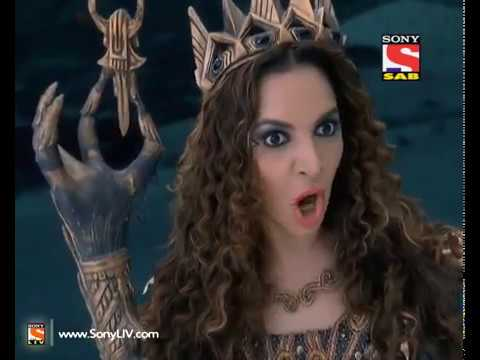 Baal Veer - बालवीर - Episode 581 - 18th November 2014 thumbnail