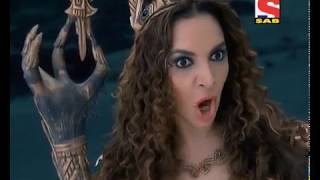 Baal Veer - बालवीर - Episode 581 - 18th November 2014