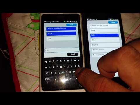 Telegram на Nokia N8 - Форум программы Telegram