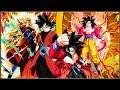 PLEIN DE DS SUR LA GLOBALE 🔥 PARTIE 2 ! CÉLÉBRATION HEROES JAP 🔥 ! | DRAGON BALL Z DOKKAN BATTLE FR