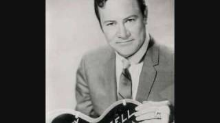 Watch Lefty Frizzell Thats The Way Love Goes video