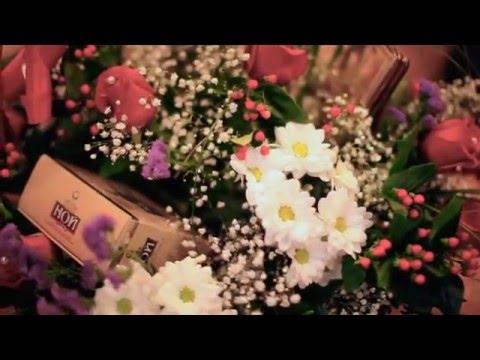 Красивая армянская свадьба Виталика и Виолетты- для сердца!