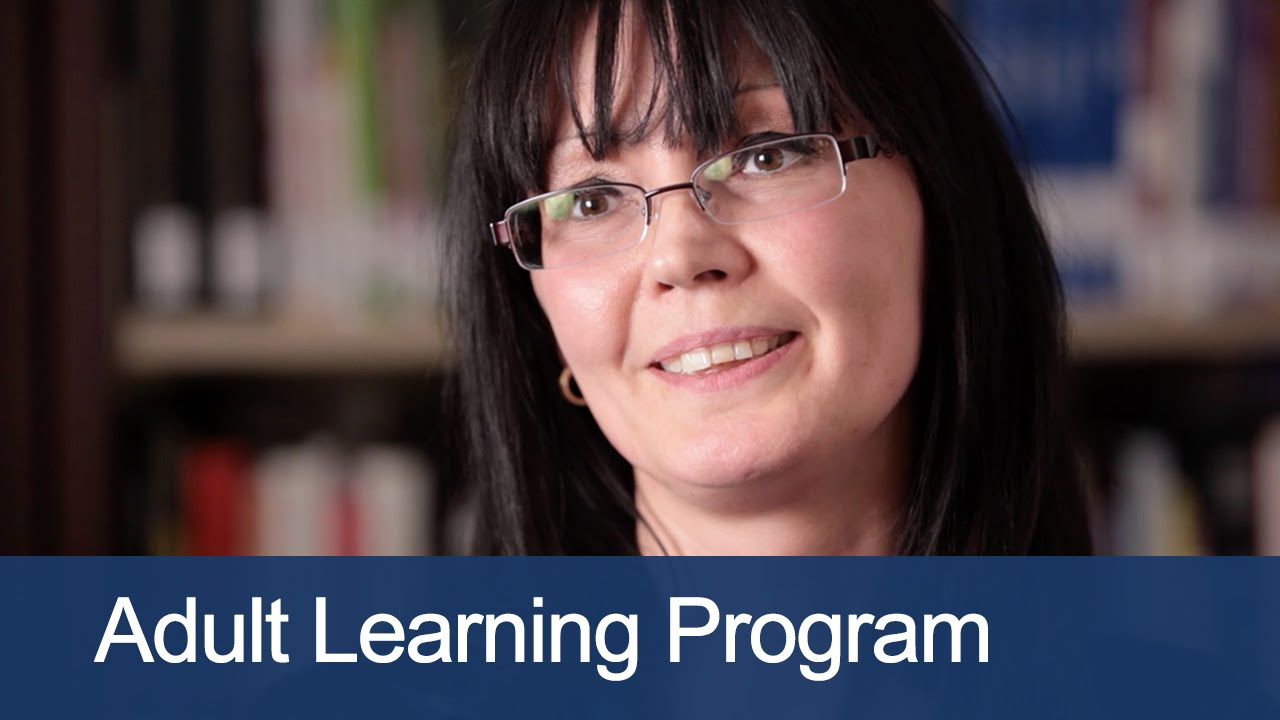 ace program for adults