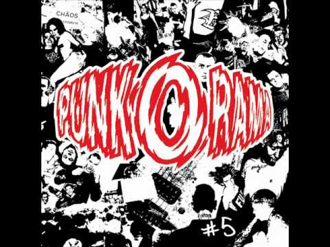 Beatsteaks - We Have To Figure It Out