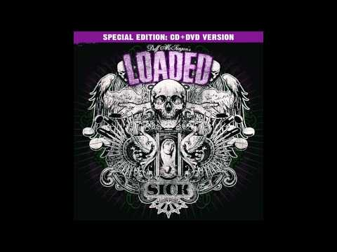 Duff Mckagans Loaded - Sleaze Factory